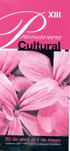 20070422163036-xiii-semana-cultural.jpg