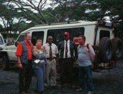 20070710010302-africa1.jpg