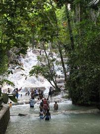 20070720202937-xx-rio-dunn-vdunn-s-river-falls.jpg