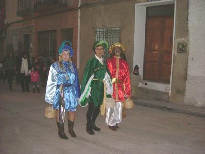 20080110202815-reyes4.jpg
