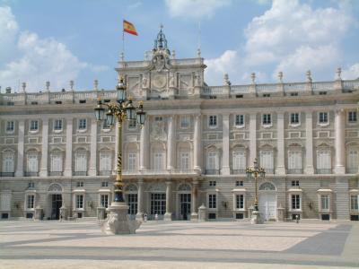20080305142507-palacio-real.jpg