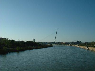20080426214009-puente-voluntariado.jpg