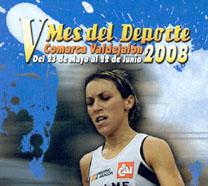 20080522213543-mes-del-deportedefred.jpg