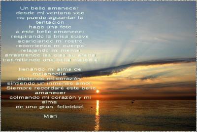 20080902232553-bello-amanecer.jpg