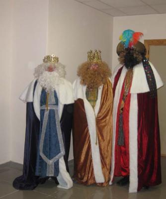 20090106181251-cabalgata-de-reyes-2oo9-r3.jpg