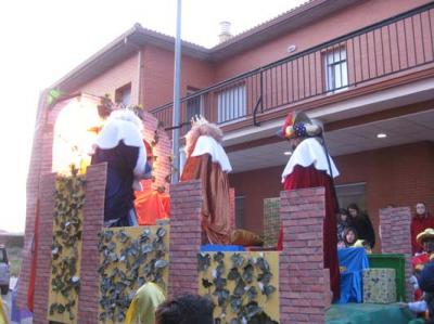 20090106181344-cabalgata-de-reyes-2oo9-r4.jpg