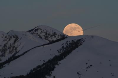 20090113172138-moon-jacques-big.jpg