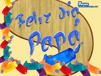 20090319172954-postales-feliz-dia-papa-2.jpg