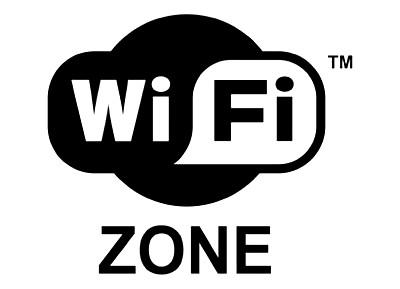20090617233523-wifi-zone.jpg
