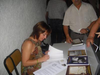 20090828131724-inmaculada-sanchez.jpg