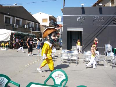 20090828132422-en-los-cabezudos-fiestas-2009.jpg