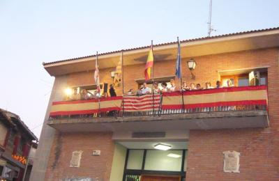 20090828133123-pregon-fiestas-2009.jpg