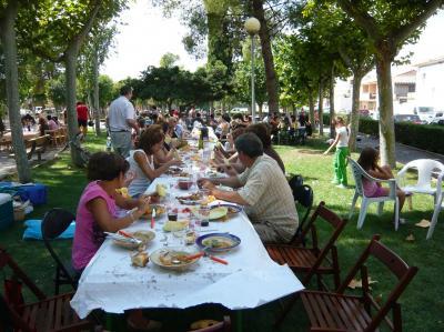 20090828133541-ranchos-fiestas-2009.jpg