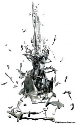 20091124205746-splash.jpg