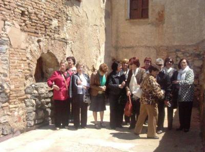 20100510184659-xiv-jornada-mujer.jpg1.jpg-2jpg.jpg