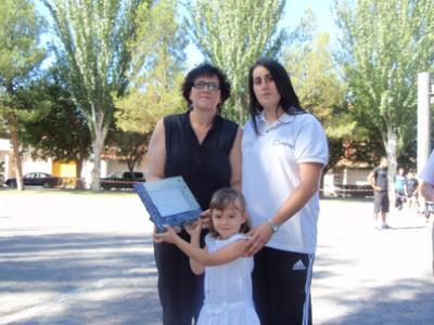 20100917125318-rebeca-aguaron-ganadora-y-campeona-de-aragon-red.jpg