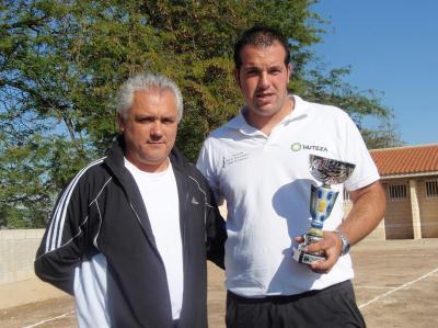 20101120162517-campeon.jpg