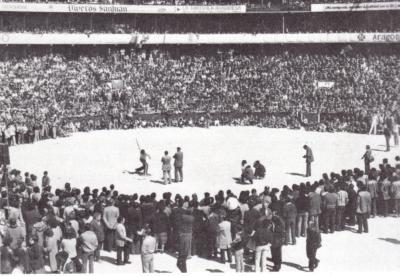 20110118151110-019-trofeo-san-jorge-23-04-1980.jpg