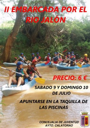 20110706180300-cartel-descenso-jalon-2011y.jpg