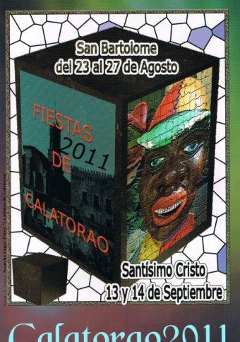 20110823002738-portada2011peque.jpg