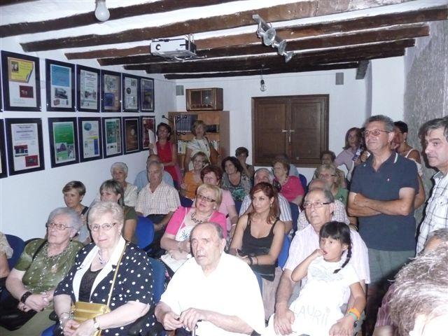 20110904220316-fiestas-2011-123.jpg