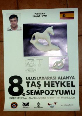 20111102191830-turquia-2011-c.jpg