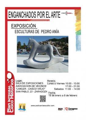 20120118164127-cartel-1.jpg