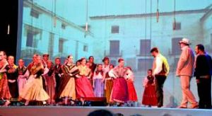 20120130145305-teatro-azucarera-epila.jpg