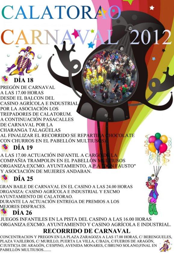 20120214203904-carnaval-12peque.jpg
