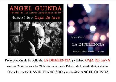 20120216230730-cartel-de-presentacion-650x459.jpg