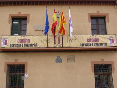 20120710101742-casino.jpg