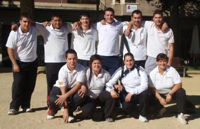 20120910085641-el-equipo.jpg