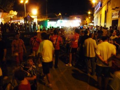 20120910191753-gran-afluencia-de-publico-270812.jpg