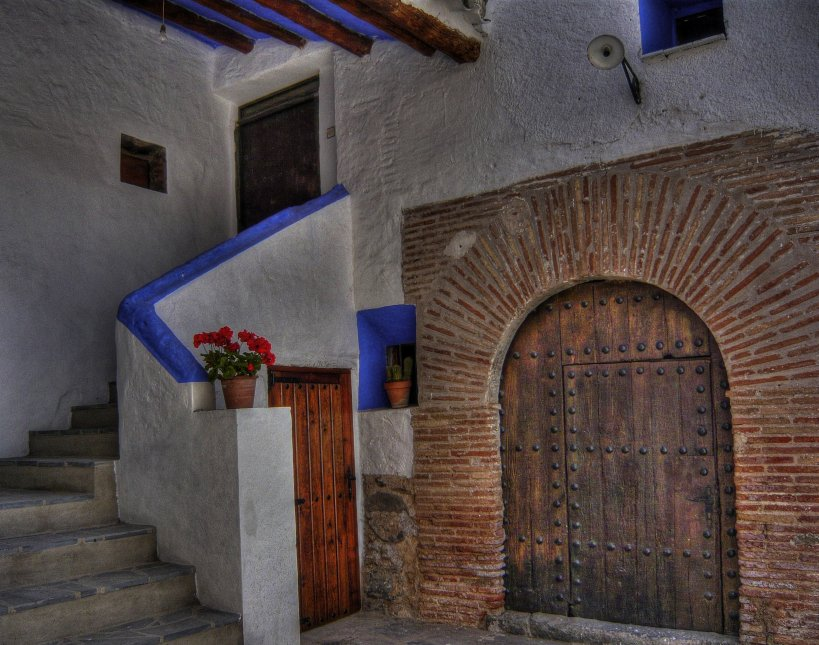 20120921171732-puerta-mezquita-htrpeque.jpg
