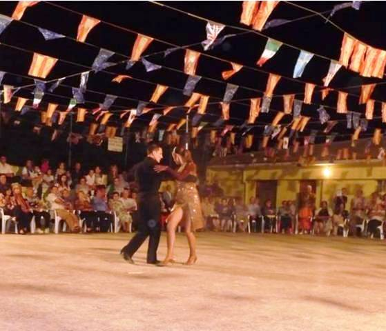 20121001221338-antonio-y-gema.tango-argentino.jpg
