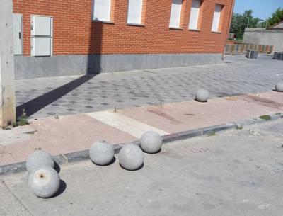 20121001222316-gamberros.jpg