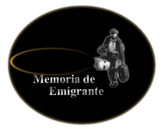 20121017233414-emigrante.jpg