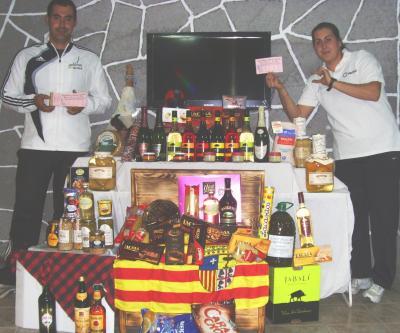 20121025125818-baul-del-club.jpg