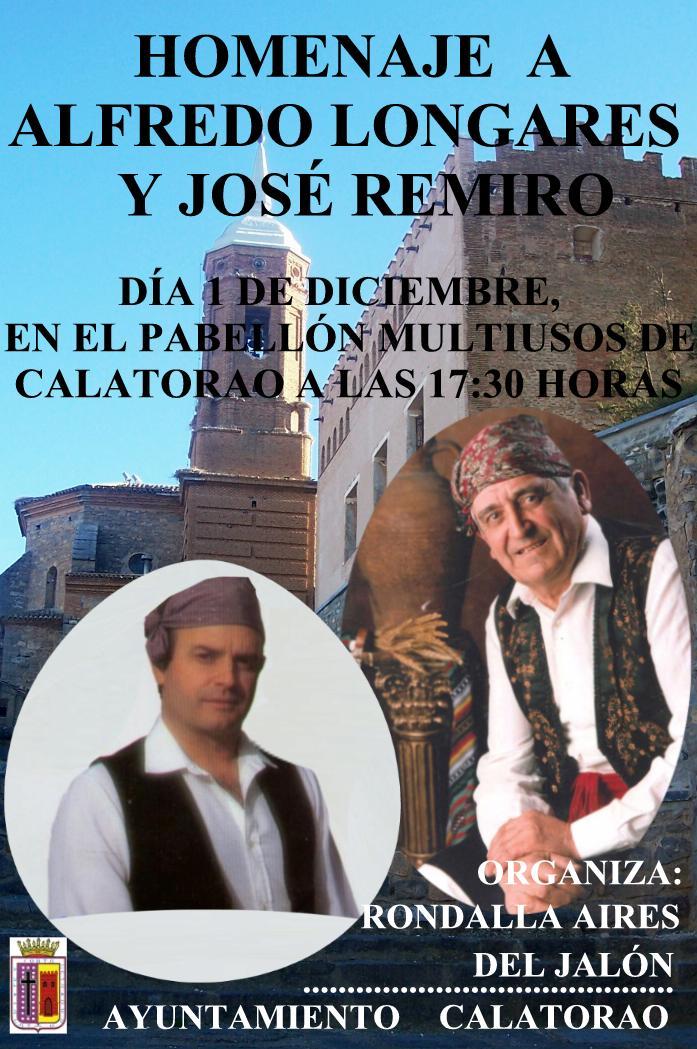 20121126134128-cartel-homenaje-1.jpg