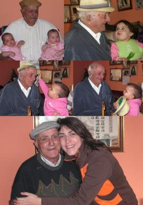 20121210181217-bisyayo-nieta-y-bisnietas-blog-2-.jpg