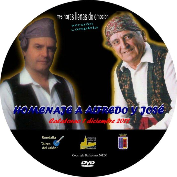 20121221202054-apli-cd-label-copia.jpg