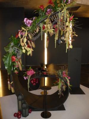 20130224212846-mesa-decorada.jpg
