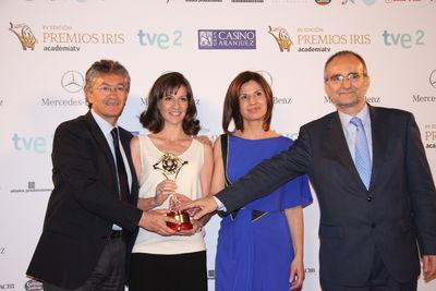 20130426213225-prensa-cartv-premios-iris-bffe2a38-imagenes-1-.jpg