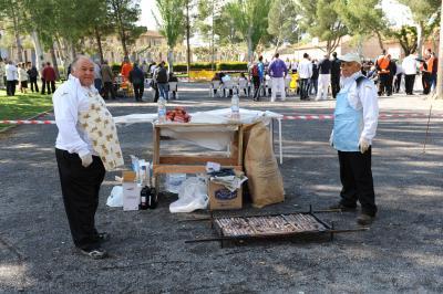 20130507151904-pedro-y-ernesto-cocineros.jpg