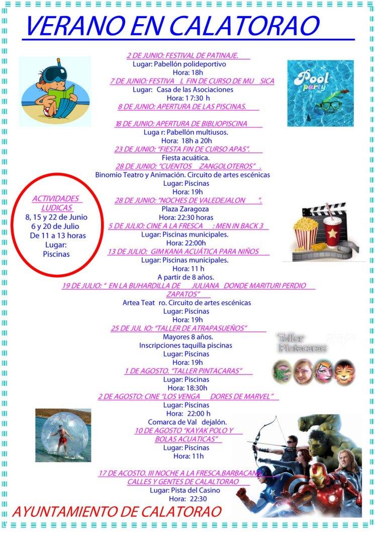 20130606211804-cartel-actividades-verano-2013-modificado-1-.jpg