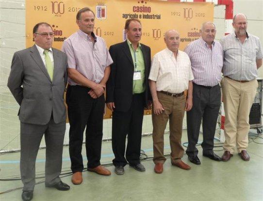 20131023165523-ultimos-presidentes-del-casino..jpg