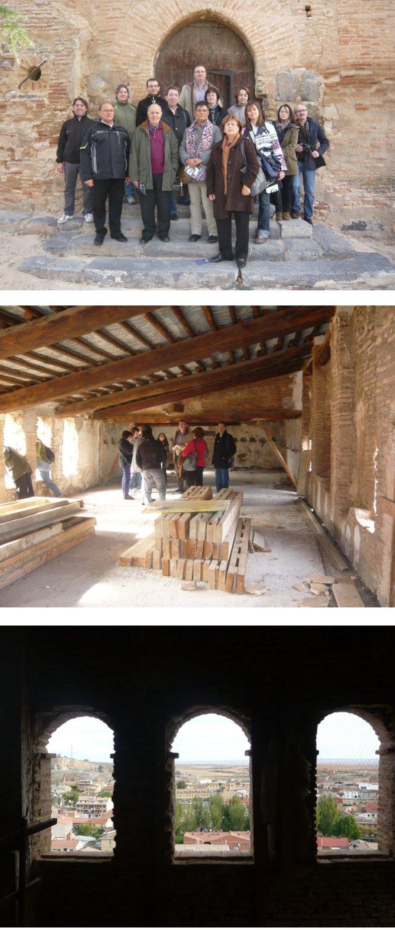 20131110215528-castillo.jpg