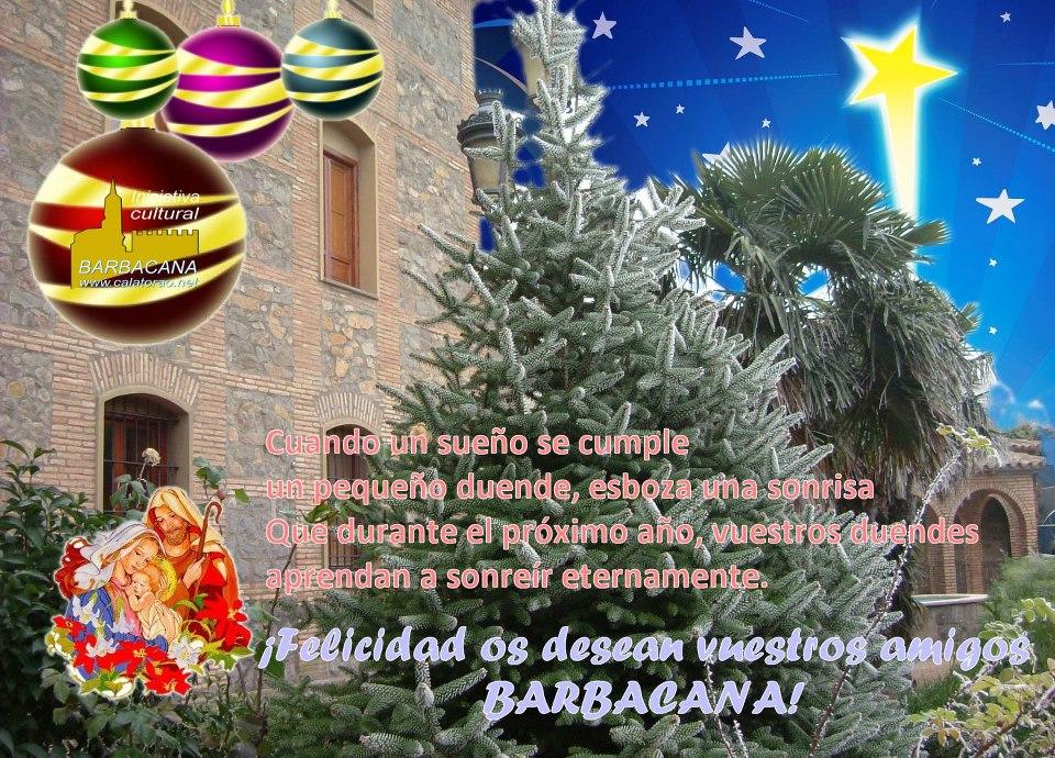 20131219232618-felicitacion-barbacana.jpg