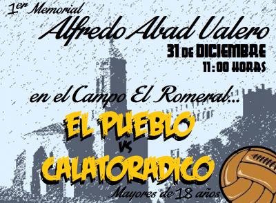 20131224091504-1er-memorial-alfredo-abad-valero.png