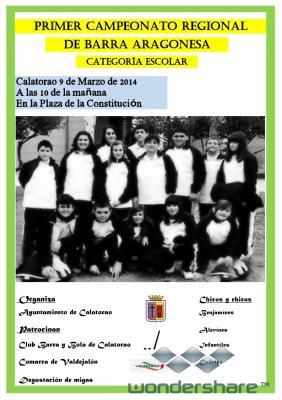 20140224112520-cartel.pdf-page-1.jpg
